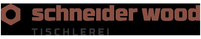 Schneider Wood - Tischlerei